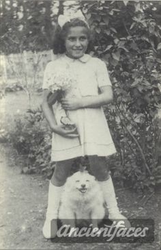 Suzanne Coifman Nationality : Jewish  Residence : Paris, France  Death :  July 1, 1944  Cause : Murdered in Auschwitz ( buried in Auschwitz death camp )  Age : 8 years
