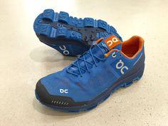 cloudventure peak running shoe running shoes and running
