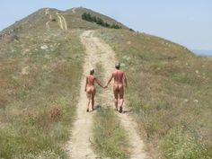 nudism wordpress familie