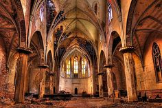 church of transfiguration buffalo