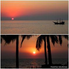 Puerto Vallarta is Mexico / Puerto Vallarta es México. Mas: http://www.puertovallarta.net/index-esp.html More: http://www.puertovallarta.net/index.html #puertovallarta #vallarta #jalisco #mexico