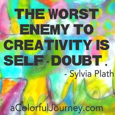 38 Best Arts Education Quotes Images Creativity Thoughts Young