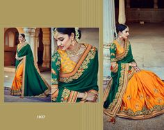 Add us on WhatsApp (+91-99250-45438) for immediate Order.  Available in Store Now. . .