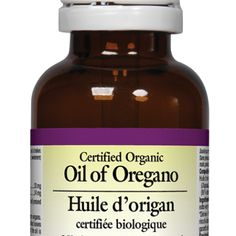 The Great and Powerful Oil of Oregano | Sunrise Health Foods
