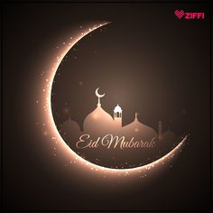 May this special day bring peace, happiness and prosperity to everyone. ‪#‎EidMubarak :)‬