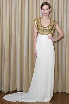 63 Best Ancient Egyptian Inspired Fashion images | Fashion
