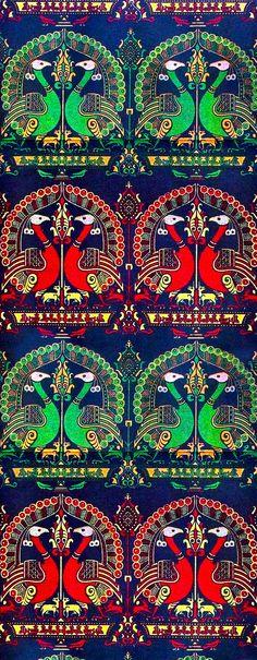 http://patternatic.tumblr.com/post/44422889293.