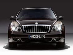 The renowned German luxury brand debuted at the 2009 Geneva Motor Show two new models, the 57 Zeppelin and the 62 Zeppelin. These luxurious opulent models revive the legendary Zeppelin name used by th. Maybach Car, Mercedes Maybach, Used Engines, Engines For Sale, Fancy Cars, Cute Cars, Geneva Motor Show, Benz S, Car Wallpapers