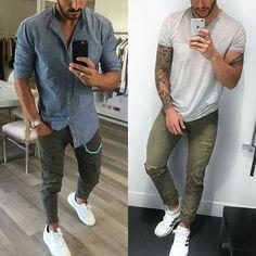 Left or Right? Via @highesturbanwear . By @vincenzoragnacci & @___believe . Follow @highesturbanwear