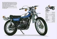 Yamaha DT250 - 1975__1.jpg (1024×711)