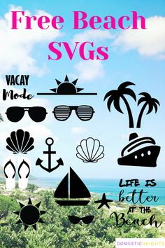 svg files sayings - svg files . svg files for cricut . svg files for cricut free . svg files for shirts . svg files for cricut heat transfer . svg files sayings Stencil Fabric, Stencils, Cricut Svg Files Free, Cricut Tutorials, Cricut Ideas, Tree Svg, Cricut Craft Room, Cricut Explore Air, Free Beach
