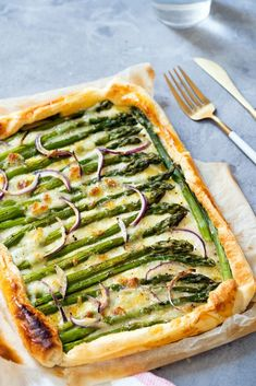 Quiche, Vegetable Pizza, Lunch Box, Food And Drink, Vegetables, Breakfast, Site Internet, Genere, Lorraine