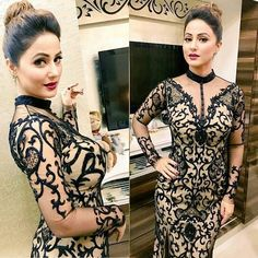 Bold #hinakhan #beauty #sexyfigure #hotbody 😍😍😍😍😍 #cute #smile #fantasy #lips #lotsofkisses 💋💋💋💋💋 #hotmom #milf #busty 👅👅👅👅👅 #curvy #gorgeous #stunning #slaying #glorious 👄👄👄👄👄 #beautifuleyes #lovely #loveher ❤❤❤❤❤ #fabulous #face #sweet #cheeks #hair #outfit #sexymomfigure 😗😗😗😗😗