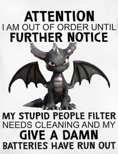 Funny Adult Memes, Funny Jokes, Dark Love Quotes, Candle In The Dark, Dragon Quotes, Funny Road Signs, What Makes You Laugh, Cat Posters, Movie Posters