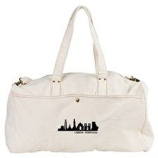 Shop Sportsstar Gymnast Bags from CafePress. Find great designs on Tote Bags, Lunch Bags, Messenger Bags, Wallets, Makeup Bags and more. Gymnastics Gifts, Basketball Gifts, Cheerleading Bags, Gifts For Swimmers, I Love Swimming, Namaste, Messenger Bag, Ballerina, Tote Bag