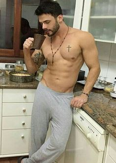 Dormir les hommes gay porno