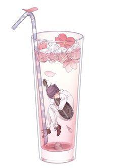 Otaku Anime, Manga Anime, Anime Art, Haikyuu, Dibujos Anime Chibi, Real Anime, Anime Character Drawing, Film D'animation, Neon Genesis Evangelion