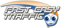 FastEasyTraffic Loves you!  GRAB extra credits for the next 120 Minutes #SocialShindig