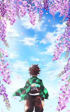 Anime K, Anime Demon, Otaku Anime, Demon Slayer, Slayer Anime, Animes Wallpapers, Cute Wallpapers, Phone Wallpaper For Men, Manga Dragon