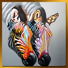MD0909003  Oil Painting On Canvas, 100 x 100 cm/40 x 40 in