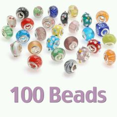 http://www.bonanza.com/listings/European-Glass-Beads-Craft-Jewelry-Making-Supplies-Charm-Bracelet-Keychain-Pack/159099227