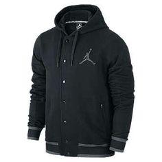 81e50dc04f0 Button up. Nickolas Zamudio · My Style · Jordan Jumbo Jumpman Hoodie - Mens  - Basketball - Clothing ...