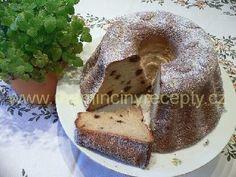 Opilá bábovka s jablky Bagel, French Toast, Bread, Breakfast, Food, Morning Coffee, Brot, Essen, Baking