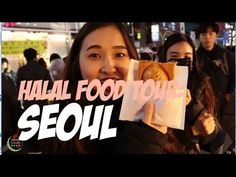 This is for those who mentioned about different problems with finding halal food in Korea! Recently we did a project with LG Global Challengers regarding Hal. Halal Certification, Visit Seoul, Food Map, Halal Recipes, Seoul Korea, Korean Food, Tour Guide, Travel Guide, Documentaries
