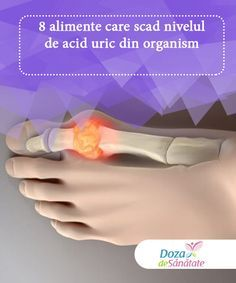 Good To Know, Healthy Lifestyle, Activities, Acid Uric, Mai, Sport, Medicine, The Body, Deporte