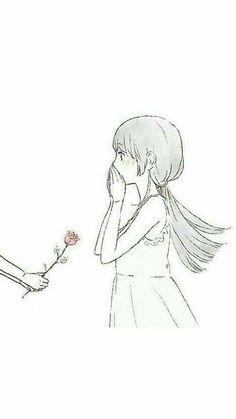 Couple wallpaper♡