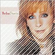 Who doesn't love Reba!?!