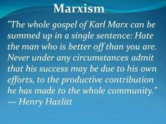 THE U.S.A. HAS FOUGHT MARXISM, SOCIALISM, AND COMMUNISM FOR DECADES.      OBAMA IS A MARXIST AND HE IS TRYING TO CHANGE OUR COUNTRY.  STAND UP AGAINST MARXISM, SOCIALISM, COMMUNISM.