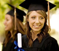 The USDA Graduate School is a great option to finish your graduate degree! - http://www.usdagraduateschool.org