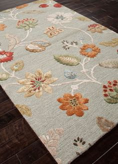 rugs   beautiful potential color scheme it has the warma nd cool neutrals without being colorless