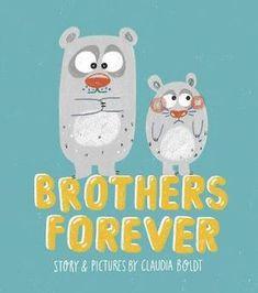 Brothers Forever Kingston University, Frequent Flyer Program, East End London, Starting School, Glasgow School Of Art, Penguin Random House, Illustrations, Audio Books, Childrens Books