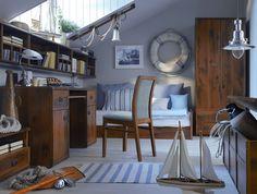 Študentská izba - Black Red White - Indiana 3  Izba obsahuje: 1x Rozkladacia posteľ 80 až 160 cm 1x PC stolík 1x Nočný stolík 2x Polička 1x Šatníková skriňa