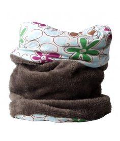 50 g handstricken coton Dégradé Couleur À faire soi-même écharpe bébé chapeau pull et Pré
