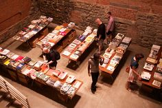 art book fair - Google Search