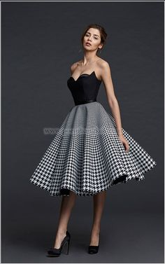 """Poem Launches """"Tale Of The Luminaries"""" Collection Vintage Style Dresses, Elegant Dresses, Pretty Dresses, Beautiful Dresses, Short Dresses, Prom Dresses, Formal Dresses, Mode Outfits, Dream Dress"""