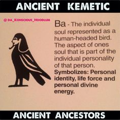 Knowledge is Power Egyptian Mythology, Egyptian Symbols, Ancient Symbols, Ancient Egypt, Ancient History, Egyptian Goddess, European History, Ancient Aliens, Ancient Artifacts
