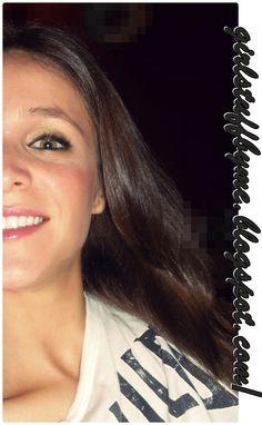 #makeup #smile