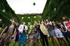 Hochzeitsfotografie by Norman Schätz Norman, Wedding Photos, Reception, Dresses, Fashion, Wedding Photography, Marriage Pictures, Vestidos, Moda