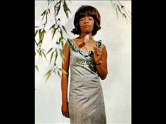 Millie Small - Enoch Power