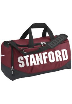 Product: 1403G Nike® Training Duffel Bag