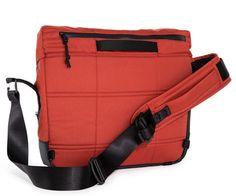 bd232b88cc8 57 Best Bags images   Backpack bags, Backpack, Backpacks