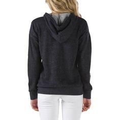 Vans Vans Women Sweaters & Hoodies - Official Online Store