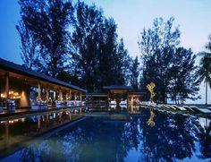 Sala Phuket, Thailand