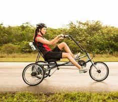 cycle,cycling,cyclists,cyclists,cyclingphotos,bike,cyclinggrace,cyclinglife,cyclingpics,cyclingshots,cyclingtour,cyclinlove,bikecycles,bikeporn,cycling,bicycles,Classics,cyclingviews,cyclingindoor,cyclingadventure,cyclingfans,cyclingday,cyclingtrip,vacations,cyclingaddict,recumbentbikes