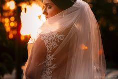 Paula & Walter | Mariée: Inspiração para Noivas e Casamentos