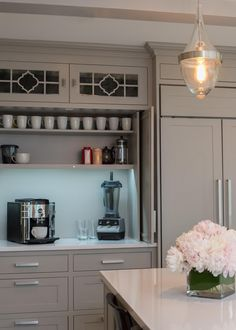 2015 NKBA People's Pick: Best Kitchen | Kitchen Ideas & Design with Cabinets, Islands, Backsplashes | HGTV #LGLimitless Design # Contest